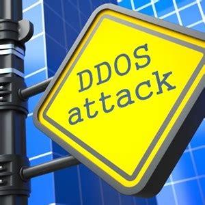 ddos attack      smokescreen   cyber