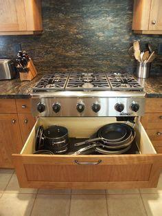 kitchen cabinets pine id 3170 kitchen redesign on shaker kitchen 3170
