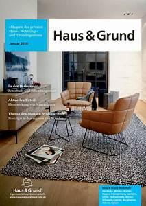Grundsteuer Haus Berechnen : haus grund mark ruhr rechtsberatung rund um die immobilie ~ Themetempest.com Abrechnung