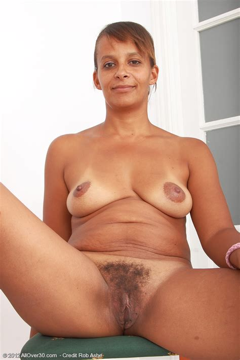 Hot Older Women 36 Year Old Christine