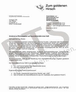 Steuerberater Rechnung : nett musterangebot brief bilder bilder f r das lebenslauf arbeitsblatt ~ Themetempest.com Abrechnung