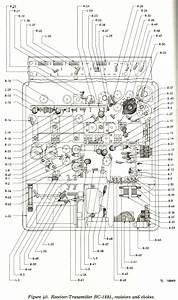 Radio Receiver  U0026 Transmitter Bc