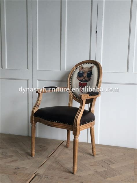 furniture solid wood dining chair for sale buy
