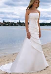robe mariage simple wedding dresses
