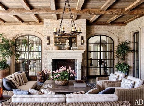Metropolitan Home Great Views by 13 Best Outdoor Space Images On Outdoor Rooms