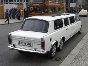 Ebay Kleinanzeigen Autos Hamburg : classic east german cold war vintage trabant cars ebay germany listings trabant ~ Markanthonyermac.com Haus und Dekorationen