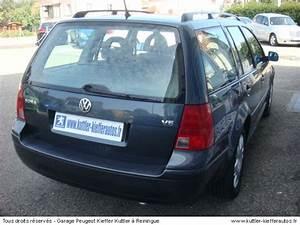 Break Occasion : voiture occasion break helen arce blog ~ Gottalentnigeria.com Avis de Voitures