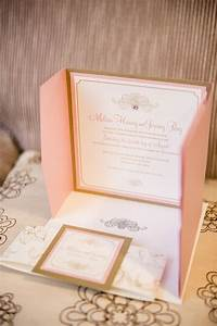 1000 images about copper rose gold on pinterest With wedding invitations toronto prices