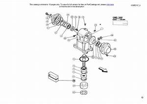 29 Kuhn Disc Mower Parts Diagram