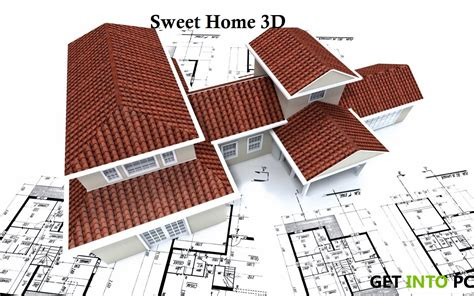 Sweet Home 3d Free by Sweet Home 3d Free