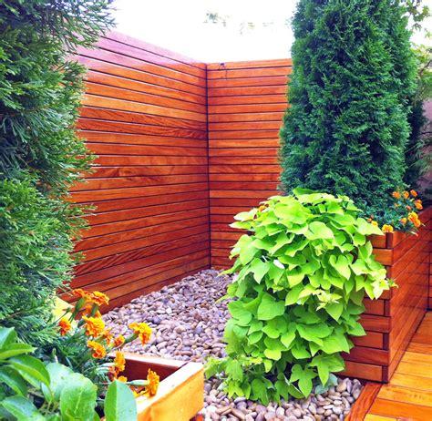 nyc garden design nyc garden design rooftop zen garden for yoga studio amber freda nyc home garden design