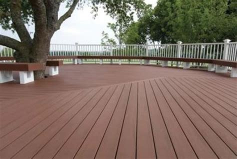 Azek Porch Decking Colors by What S New At Building Supplies Llc