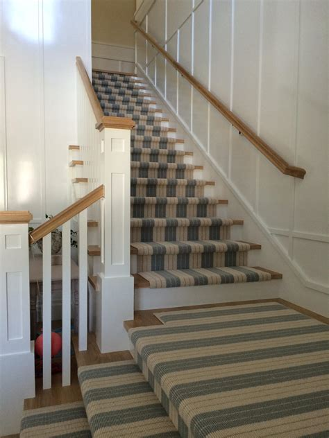carpet for bedrooms and stairs carpet runners ideas about carpet runners for stairs on