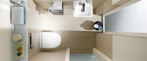 Moderne Gästebadezimmer by łazienka Gościnna Więcej Komfortu Dla Twoich Gości