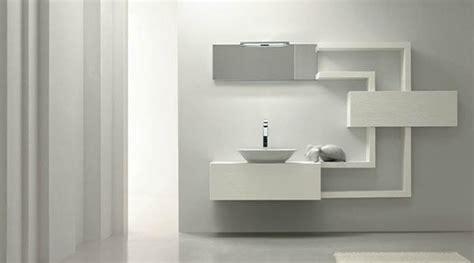 15 Bathroom Shelving Design Ideas