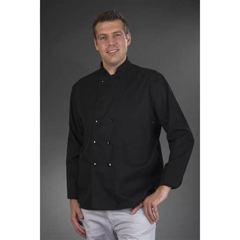veste de cuisine noir pas cher veste de cuisine noir pas cher veste de cuisine pas cher
