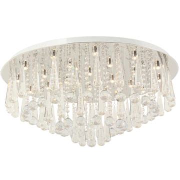 indoor ceiling lights wall and ceiling light lighting leroy merlin south africa