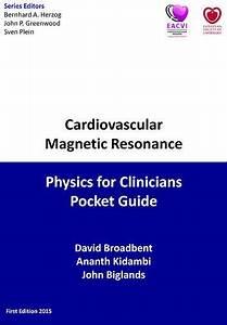 Eacvi Cmr Pocket Guides