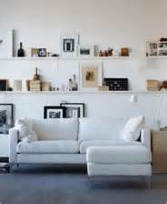 Ikea Ribba Bilderleiste : ikea ribba picture ledge frames pinterest ribba picture ledge lounges and picture ledge ~ Frokenaadalensverden.com Haus und Dekorationen