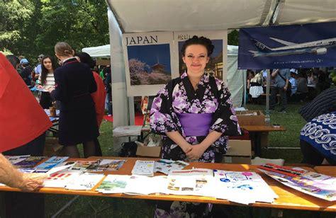 Japanfest Englischer Garten 2018 by Japanfest Englischer Garten 2018 28 Images Bunt Und