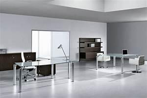 Modern, Minimalist, Decorative, White, Office, Interior, Design, U2013, Home, Decorating, Interior, Design