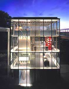 Sobek Haus Stuttgart : 41 best images about werner sobek on pinterest house design architecture and stuttgart ~ Bigdaddyawards.com Haus und Dekorationen