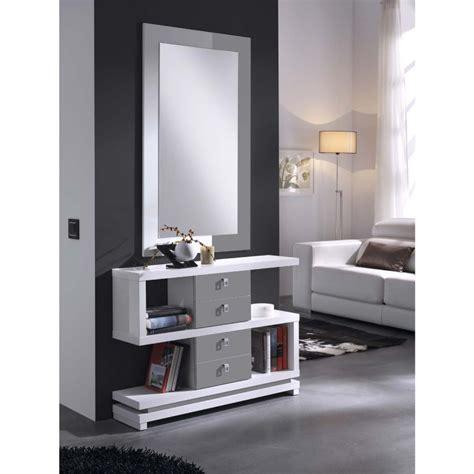 bureau atylia meuble d 39 entrée design atylia prix promo meuble pour