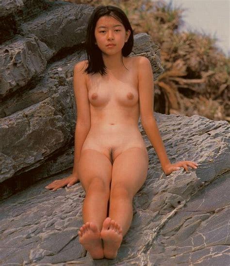 Purenudism Ru Icdn Nude Gallery My Hotz Pic
