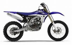 Moto Essence Enfant : moto cross pour 6 ans u car 33 ~ Nature-et-papiers.com Idées de Décoration