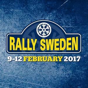 Classement Rallye De Suede 2019 : rallye de su de 2017 ~ Medecine-chirurgie-esthetiques.com Avis de Voitures