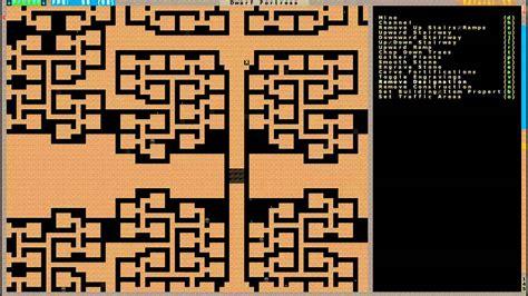 images  dwarf fortress ideas  pinterest