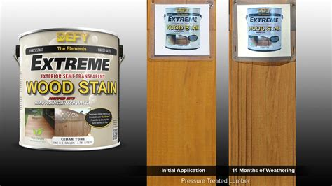 defy extreme stain review reviews ratings  top deck