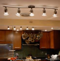 led light design led kitchen loght fixtures ideas led