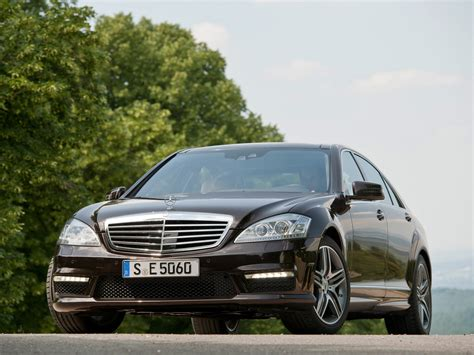 Find detailed gas mileage information, insurance estimates, and more. S-Class AMG / W221 facelift / S-Class AMG / Mercedes-Benz / Database / Carlook