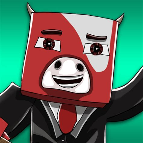 Planet Minecraft View Topic Looking For A Youtube