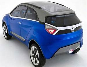 Related Keywords & Suggestions for 2016 tata motors