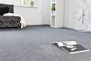 teppichboden reinkemeier rietberg handel logistik With balkon teppich mit tapeten schlafzimmer grau