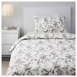 Housse De Couette Ikea : housse de couette 260x240 ikea affordable best housse ~ Dailycaller-alerts.com Idées de Décoration