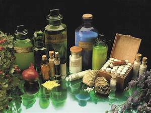 Homeopathy, Remedies, and Other Facts- My Pure Wellness Homeopathy