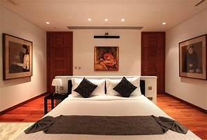Stunning interior bedroom design and decoration ideas for Best bedroom interior design for girls