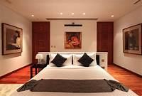 design your room Stunning Interior Bedroom Design and Decoration Ideas ...
