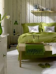Выбираем цвет нашей спальни. Обсуждение на LiveInternet ...