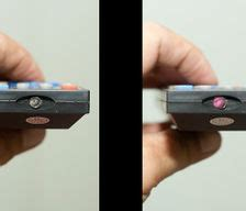 Universal Remotes How Articles From Wikihow