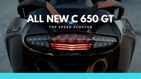 Bmw C 650 Sport 2019 by 2019 Bmw C 650 Gt Sport Review Release Date