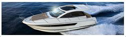 Speed Boat For Sale Indonesia by Jual Boat Boat For Sale Used Speed Boat Boat For Sale