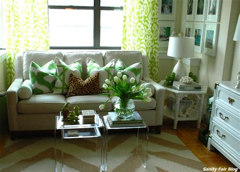 ikat window panels eclectic living room mythic paint