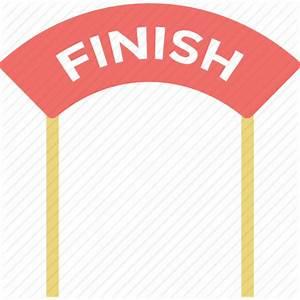 Finish, finish line, finish race, finish sign, finish ...