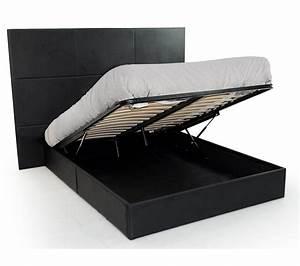 Lit Pas Cher Ikea : lit une personne discount ~ Teatrodelosmanantiales.com Idées de Décoration