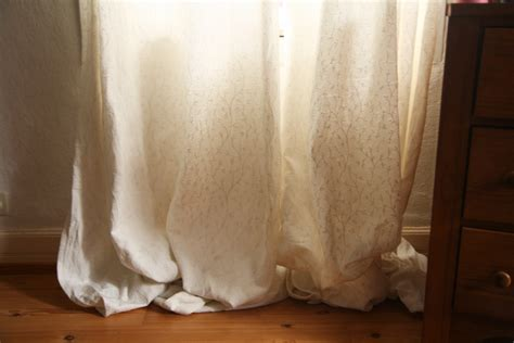 hemming drapes with ease no ordinary homestead