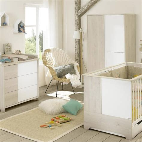 chambre sydney sauthon chambre sydney sauthon affordable chambre fille stickers